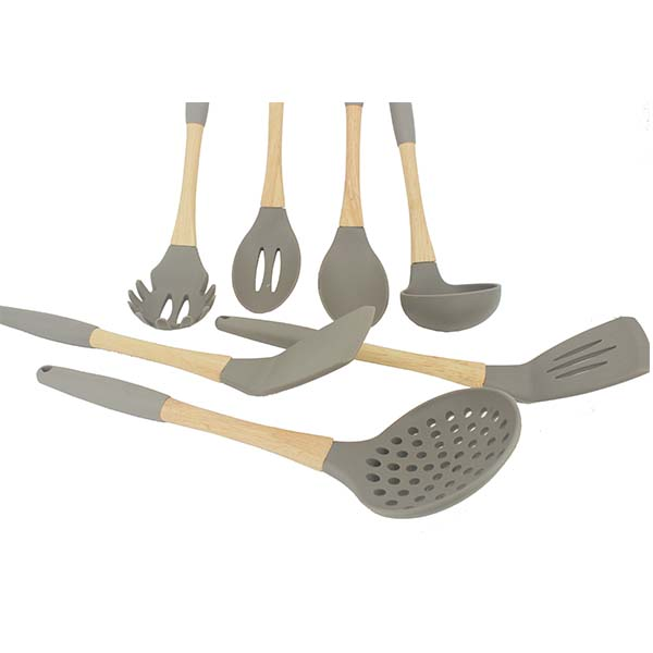 Products Cooking Tools Reap Industrial Co Ltd